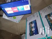 "Hisense 40"" Digital Smart Tv 