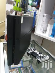 Used PS 4 Console With One Pad | Video Game Consoles for sale in Central Region, Kampala