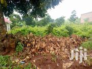 Kasangati - Gayaza Land of Plot for Sale 50/💯 Ft | Land & Plots For Sale for sale in Central Region, Kampala