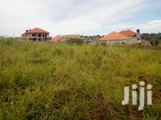 Plot or Land for Sale 30 Decimals in Nsasa | Land & Plots For Sale for sale in Central Region, Kampala