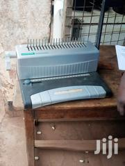 Printers And Copiers Parts, All Types, Repair And Service | Printers & Scanners for sale in Nothern Region, Lira