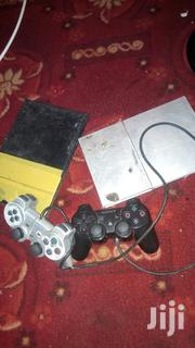 Playstation 2 | Video Game Consoles for sale in Central Region, Mukono