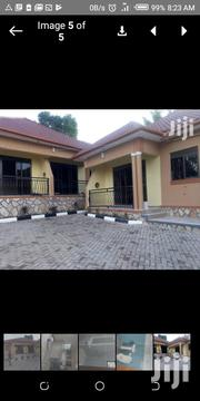 Kyaliwajjala Double Room for Rent at 250k | Houses & Apartments For Rent for sale in Central Region, Kampala