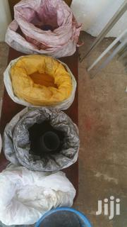 Oxides For Floor Mixed With Cement | Building Materials for sale in Central Region, Kampala