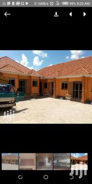 Kireka Self Contained Double Room for Rent at 240k | Houses & Apartments For Rent for sale in Central Region, Kampala