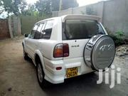 Toyota Rav4 Long With Perfect Engine | Cars for sale in Central Region, Kampala
