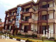 Muyenga Three Bedroom Apartment for Rent . | Houses & Apartments For Rent for sale in Central Region, Kampala
