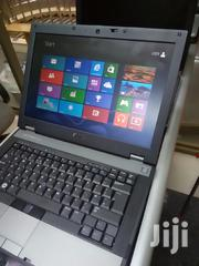 Laptop Dell Latitude E5410 4GB Intel Core i3 HDD 320GB | Laptops & Computers for sale in Central Region, Kampala