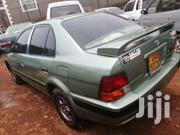 Toyota Corsa 1.5cc Low Fuel | Cars for sale in Central Region, Kampala