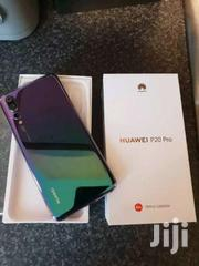 Huawei P20 Pro 128gb | Mobile Phones for sale in Central Region, Kampala