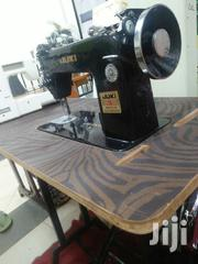 Juki Semi-industrial Sewing | Manufacturing Materials & Tools for sale in Central Region, Kampala