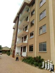 Muyenga Double Apartment For Rent. | Houses & Apartments For Rent for sale in Central Region, Kampala