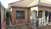 Bungalow Residential | Houses & Apartments For Rent for sale in Central Region, Kampala