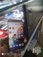 Huawei Mate 10 64 GB Gold | Mobile Phones for sale in Central Region, Kampala