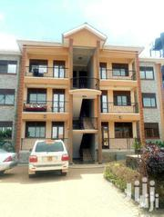 Muyenga Cute Double Apartment For Rent.   Houses & Apartments For Rent for sale in Central Region, Kampala