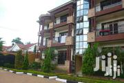 Ntinda Nice Two Bedroom Apartment For Rent. | Houses & Apartments For Rent for sale in Central Region, Kampala