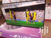 LG 43 Smart Uhd 4K TV | TV & DVD Equipment for sale in Central Region, Kampala