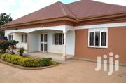 Kira Executive Two Bedroom House Is Available for Rent at 350k   Houses & Apartments For Rent for sale in Central Region, Kampala
