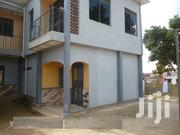 Namugongo Sonde 400k 2bedrooms | Houses & Apartments For Rent for sale in Central Region, Kampala