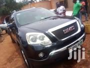 GMC  In Perfect Condition | Cars for sale in Central Region, Kampala