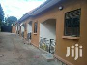 One Bedrooms Self Contained | Houses & Apartments For Rent for sale in Central Region, Kampala