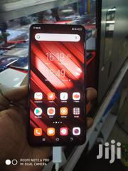 Vivo V15 Pro 128 GB Blue | Mobile Phones for sale in Central Region, Kampala