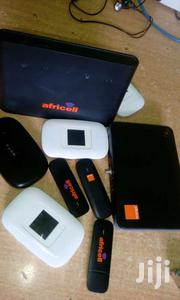 Mifi Modem Router Unlocking | Automotive Services for sale in Western Region, Kisoro