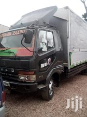 Cheap Mitsubishi Fuso Truck | Trucks & Trailers for sale in Central Region, Kampala