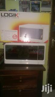 Logik Microwave Oven | Restaurant & Catering Equipment for sale in Central Region, Kampala