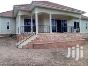 On Sale!! In Najjera 4 Bedrooms | Houses & Apartments For Sale for sale in Central Region, Kampala