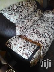 Two Seater Sofa for Sell | Furniture for sale in Central Region, Kampala