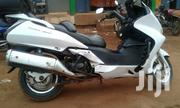 Honda 2012 White | Motorcycles & Scooters for sale in Central Region, Kampala