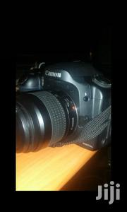Canon EOS-10D | Photo & Video Cameras for sale in Central Region, Kampala
