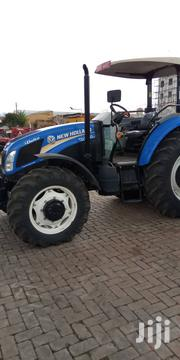 New Holland Tractor | Farm Machinery & Equipment for sale in Central Region, Kampala