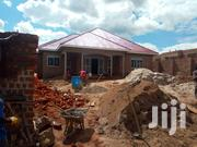 New House for Sale 4 Bedrooms in Gayaza | Houses & Apartments For Sale for sale in Central Region, Kampala