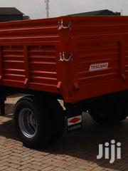 Tractor Trailers | Farm Machinery & Equipment for sale in Central Region, Kampala