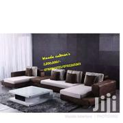 Wanda Sofa Sets Readily Available Of Factory Price , | Furniture for sale in Central Region, Kampala