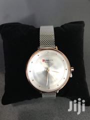 Curren Metal Ladies | Watches for sale in Central Region, Kampala