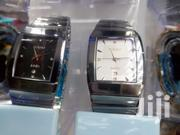 Original Rado Watxh | Watches for sale in Central Region, Kampala