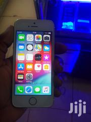 New Apple iPhone 5s 32 GB Gold   Mobile Phones for sale in Central Region, Kampala