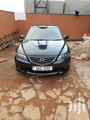 Mazda Atenza 2006 Black | Cars for sale in Central Region, Kampala