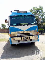 Mitsubishi Fuso | Trucks & Trailers for sale in Nothern Region, Arua