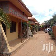 6 Houses for Sale in Kyanja Town | Houses & Apartments For Sale for sale in Central Region, Kampala