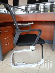 Vista Chairs | Furniture for sale in Central Region, Kampala