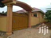 Don't Miss This Year House For Sale In Suguku Entebbe Road   Houses & Apartments For Sale for sale in Central Region, Kampala