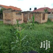 Kyanja 4bedroom For Sale In Kyanja | Houses & Apartments For Sale for sale in Central Region, Kampala