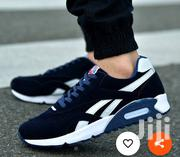 Mens Sneaker   Shoes for sale in Central Region, Kampala