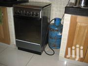 Ariston Gas Cooker | Kitchen Appliances for sale in Central Region, Kampala