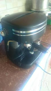 Coffee Maker | Restaurant & Catering Equipment for sale in Central Region, Kampala