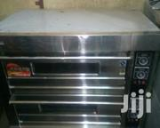 Double Deck Single And Three Phase Comercial Oven For Sale | Restaurant & Catering Equipment for sale in Central Region, Kampala